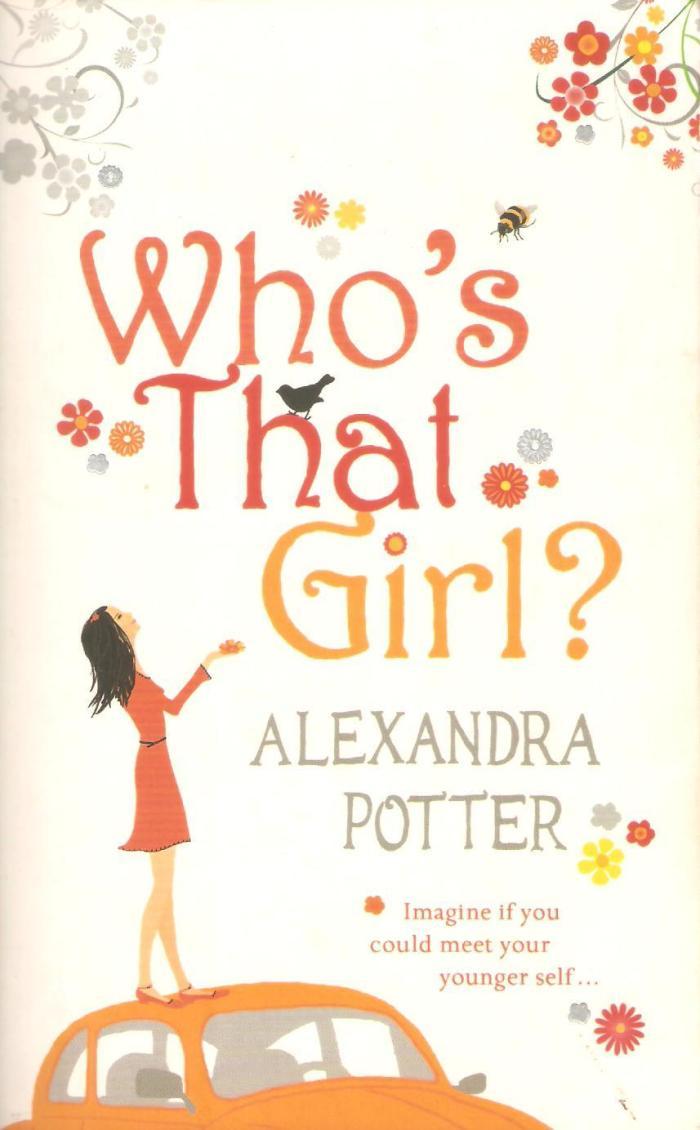 Who's that girl.jpg