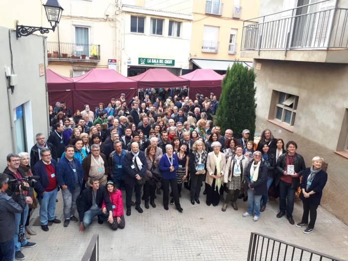 Girona de Diari 📷