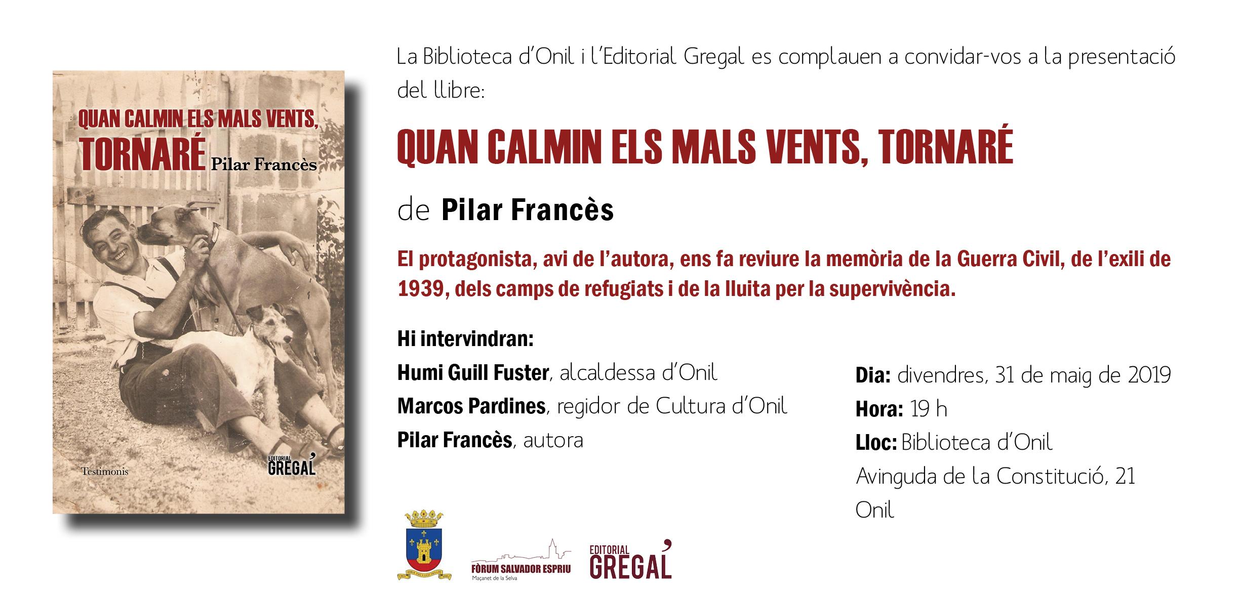 Invitació QUAN CALMIN ELS MALS VENTS_Onil.jpg