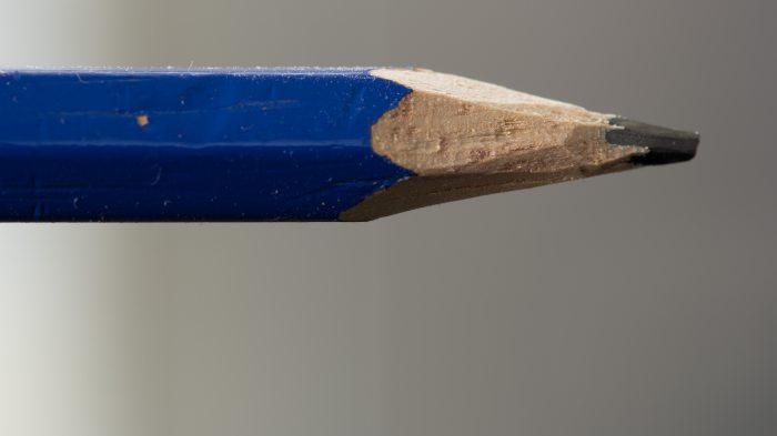 blue-knife-sharpened-pencil-56902.jpg