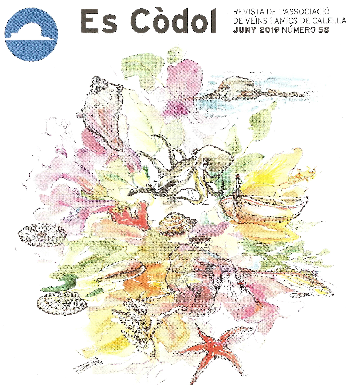Coberta Es Còdol.jpg