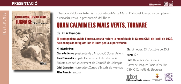1569568699733_Invitació_QUAN CALMIN ELS MALS VENTS_Cornellà