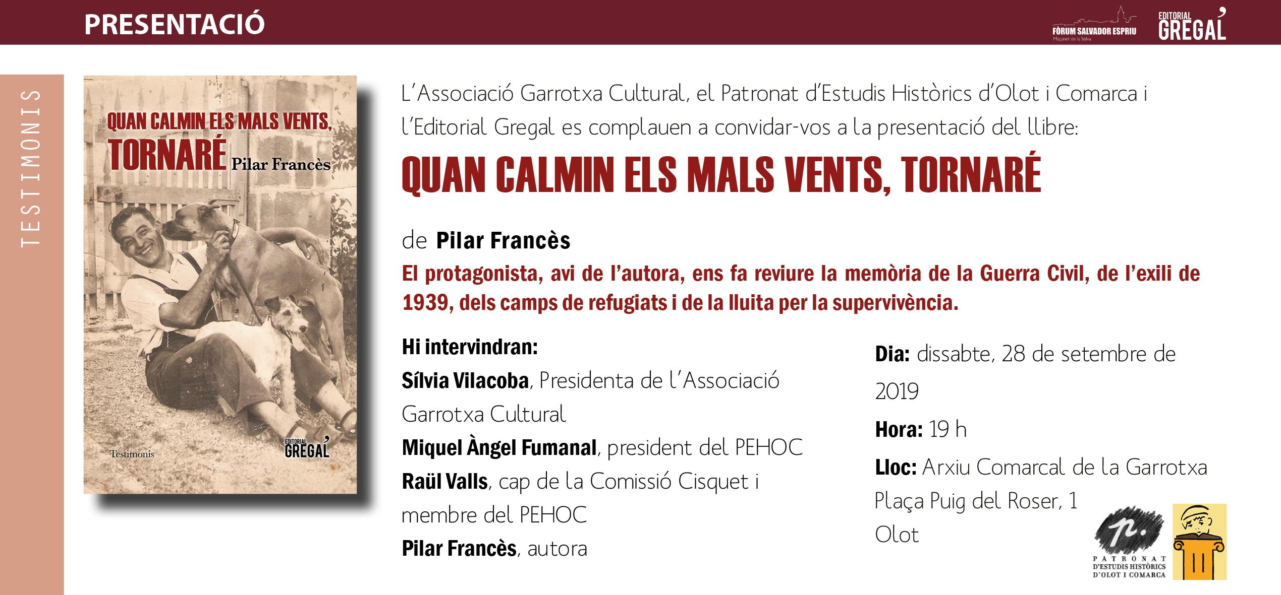 Invitació QUAN CALMIN ELS MALS VENTS, TORNARÉ_Olot.jpg