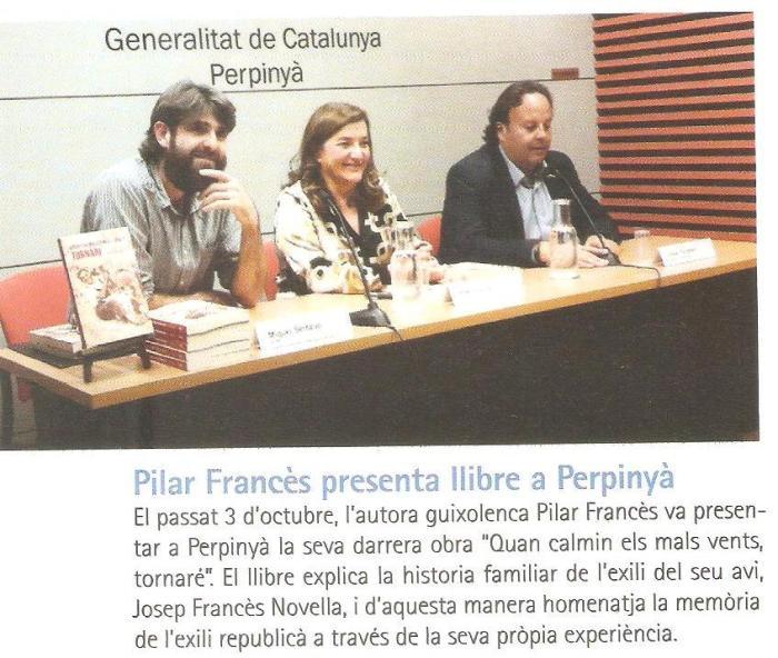 Notícia Perpinyà.jpg